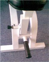 perlengkapan fitness