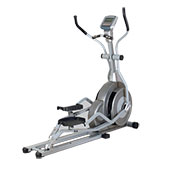 Elliptical ID-909A