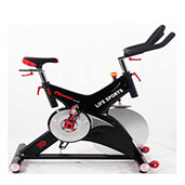 Commercial Spinning Bike SF-S700