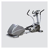 Commercial Elliptical Bike XB-919 A