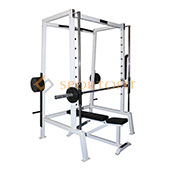 Smith Machine PGF-26