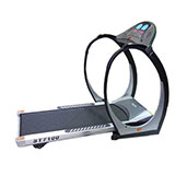 Treadmill Electric ST-7100