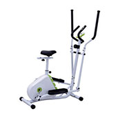 Elliptical Bike SF-838