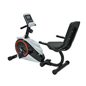 Recumbent Bike ID-438