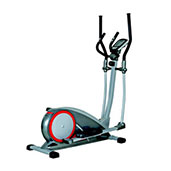 Elliptical Crosstrainer SF-038