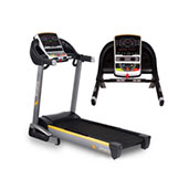 Big Treadmill SN-1002