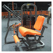 Leg Extention GS-13